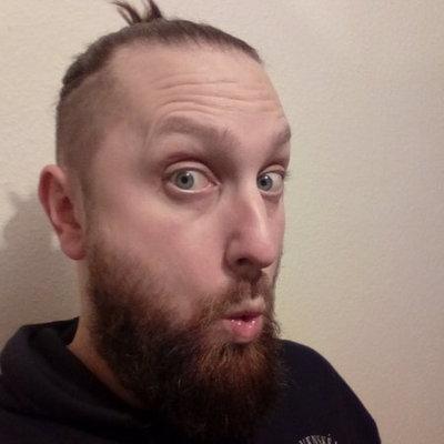 Profilbild von Paczes
