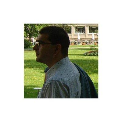 Profilbild von torty2702