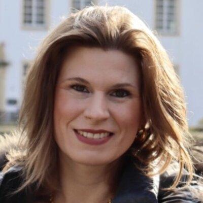 Profilbild von Zora82