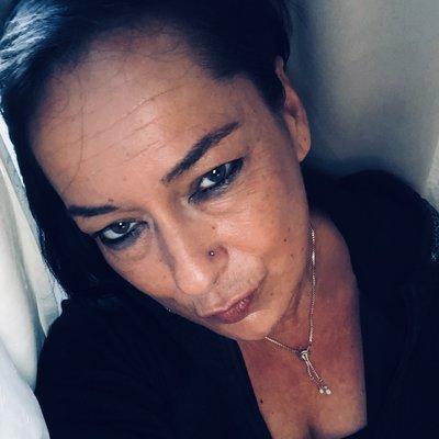 Profilbild von sweetlady50