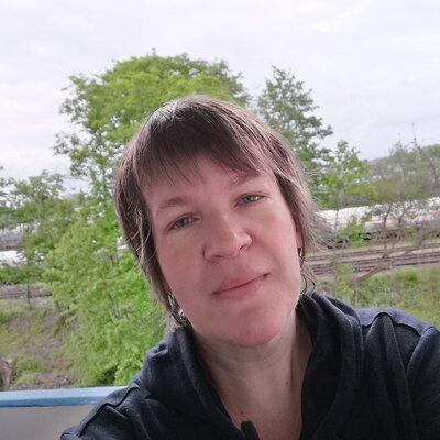 Profilbild von milchkaffee72