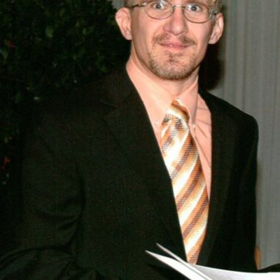 Profilbild von StefanH77