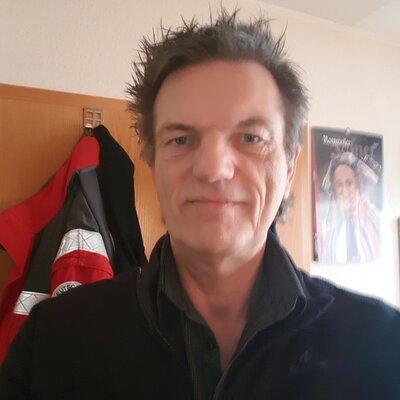 Profilbild von Daus