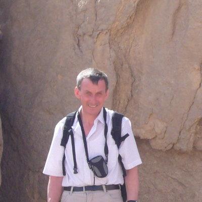Profilbild von sommertrüme