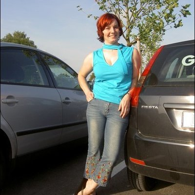 Profilbild von tacina80