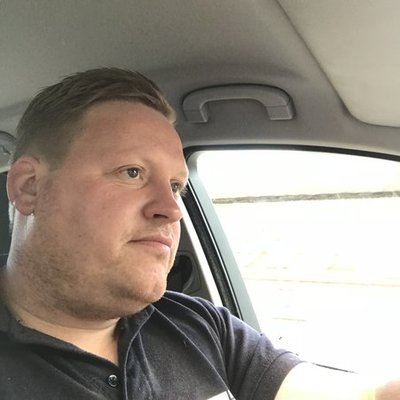 Profilbild von HirschPower1
