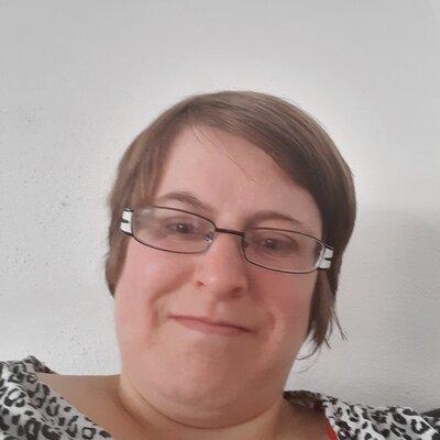 Profilbild von Lea123