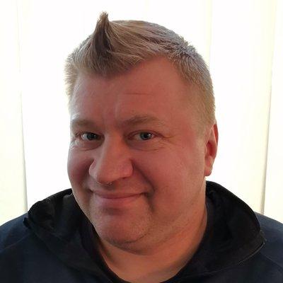 Profilbild von Sk1101