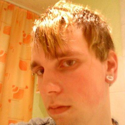 Profilbild von kleener19