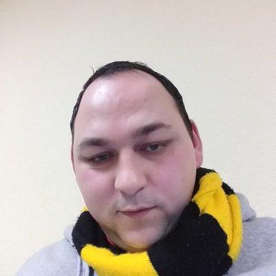 Profilbild von Denny55432