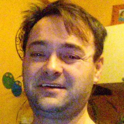 Profilbild von dock23