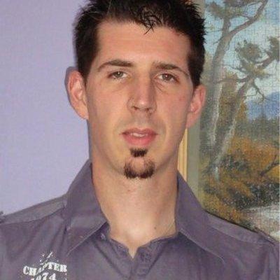 Profilbild von ThorstenSch