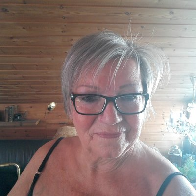 Profilbild von Valerie0806