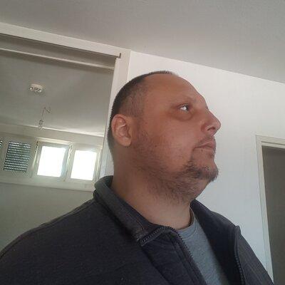 Profilbild von Imue