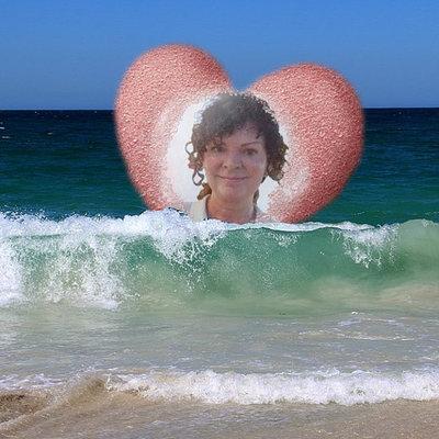 Profilbild von Kirstenalias