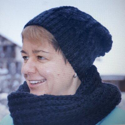Profilbild von Nici0905