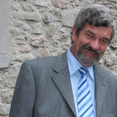 Profilbild von Pendulier