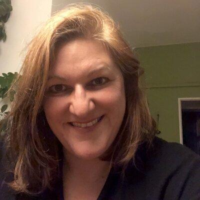 Profilbild von Xyla