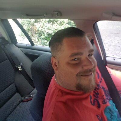 Profilbild von Manuel2021
