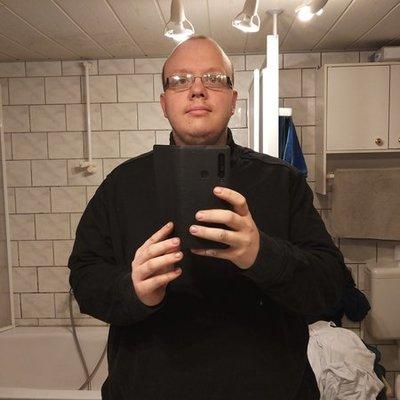 Profilbild von Dennis25