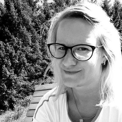 Profilbild von Teresa86