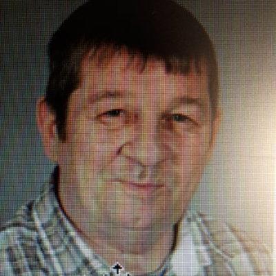 Profilbild von Milletiger