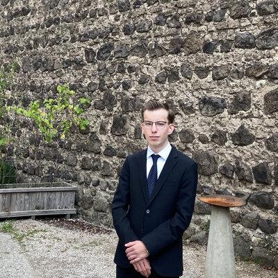 Profilbild von David99882
