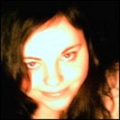 Profilbild von pFirSicHnUdeL