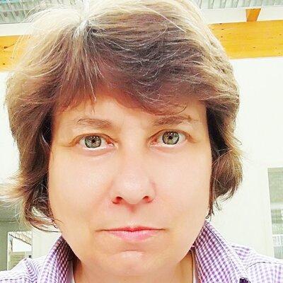 Profilbild von Wildherz