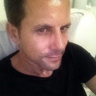 Profilbild von Leandro77
