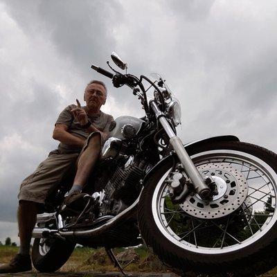 Biker1953