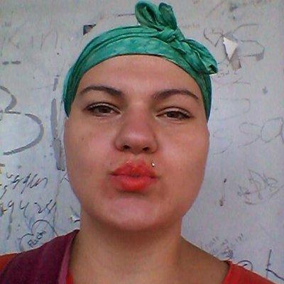 Profilbild von Nofretete__