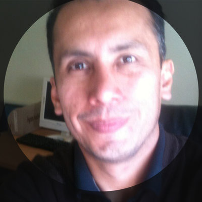 Profilbild von MarcoRL