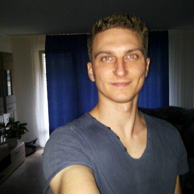 Profilbild von Artut