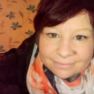 Profilbild von Hannahw31
