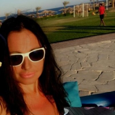 Profilbild von Catrin38
