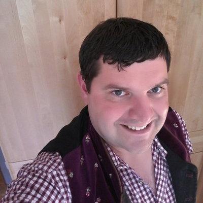 Profilbild von Andal83