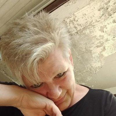 Profilbild von Lilie0408