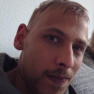 Profilbild von TobiSVW1989