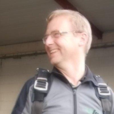 Profilbild von Stoehrchen