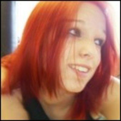 Profilbild von BoehserEngel