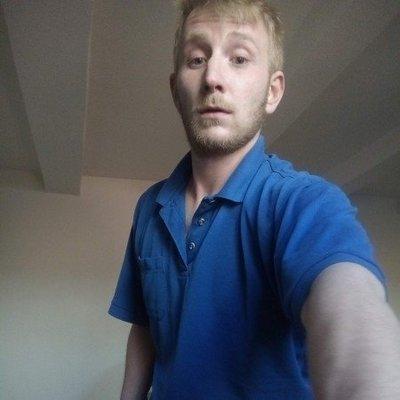 Profilbild von Crazybutters93