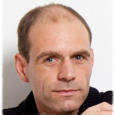 Profilbild von Loewe36__