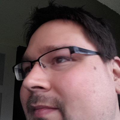 Profilbild von Leinado