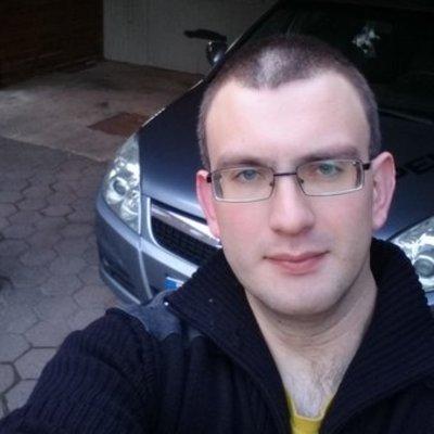 Profilbild von gerold3333