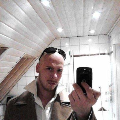 Profilbild von EBAGNIE55
