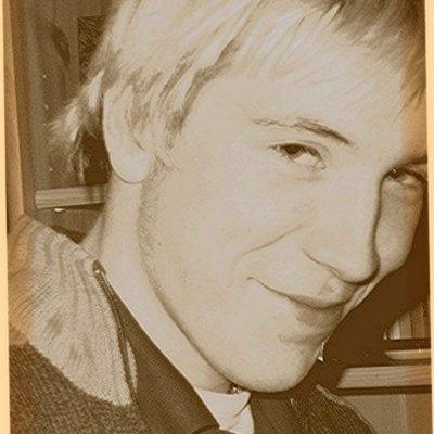 Profilbild von bonto_