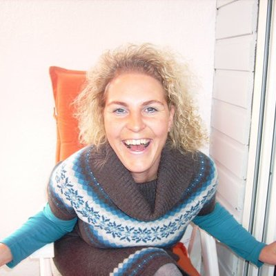 Profilbild von blondi73_