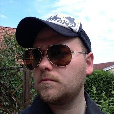 Profilbild von Floko0211