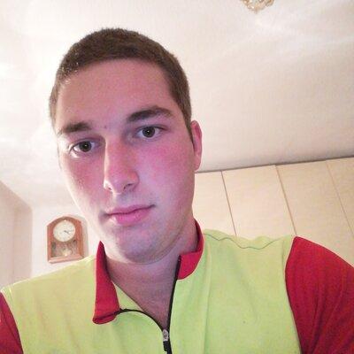 Profilbild von MarkusHa20